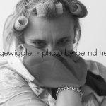 Loggewiggler