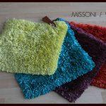 Missoni/ Wengen