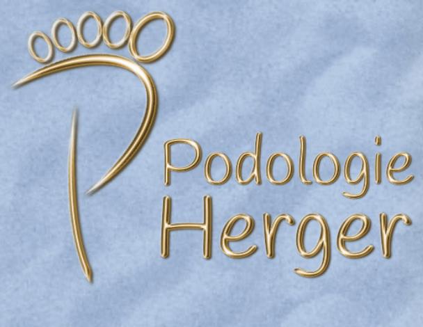 podologie herger